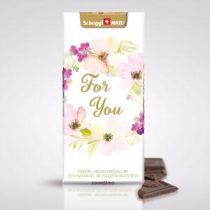 Blumen 4 You