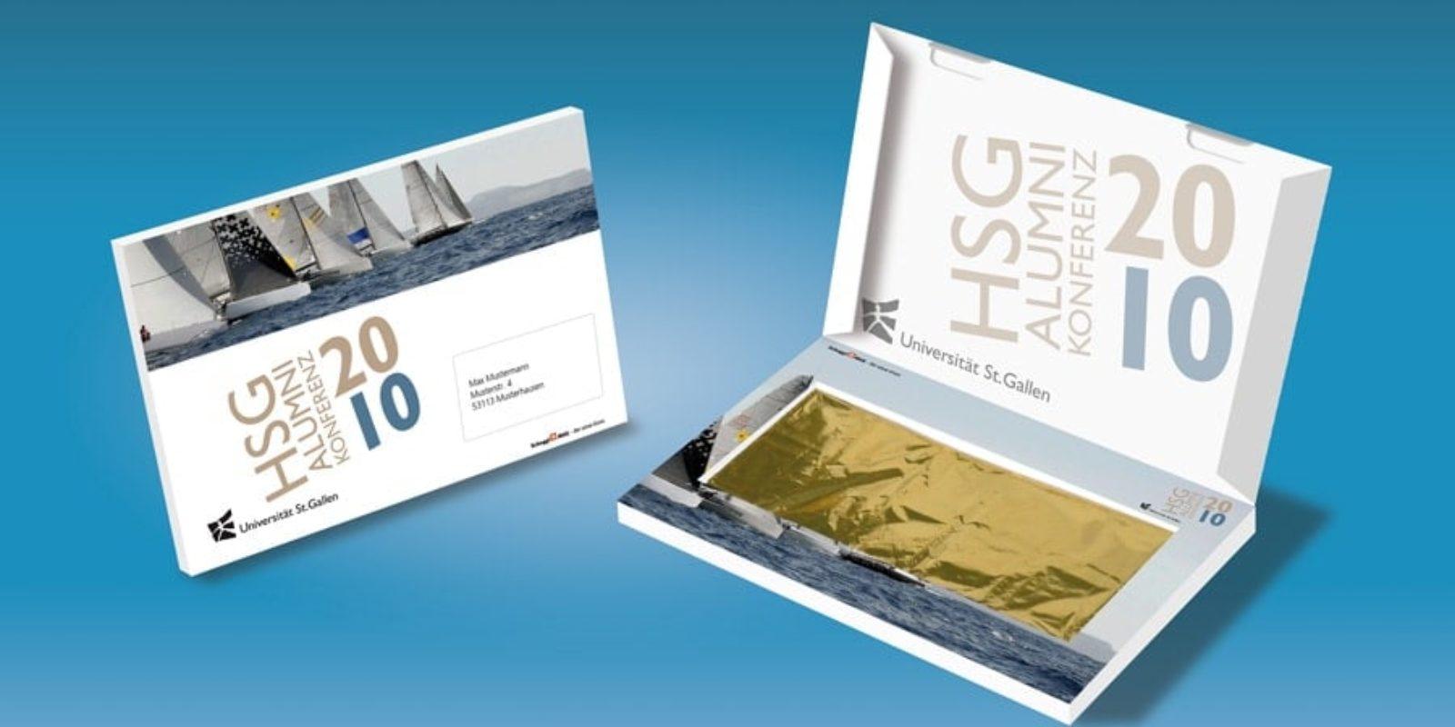 Premium-SchoggiMAIL-900×500