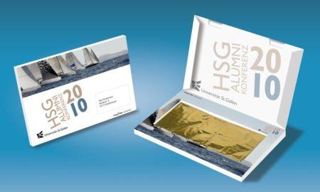 Premium-SchoggiMAIL-900x500