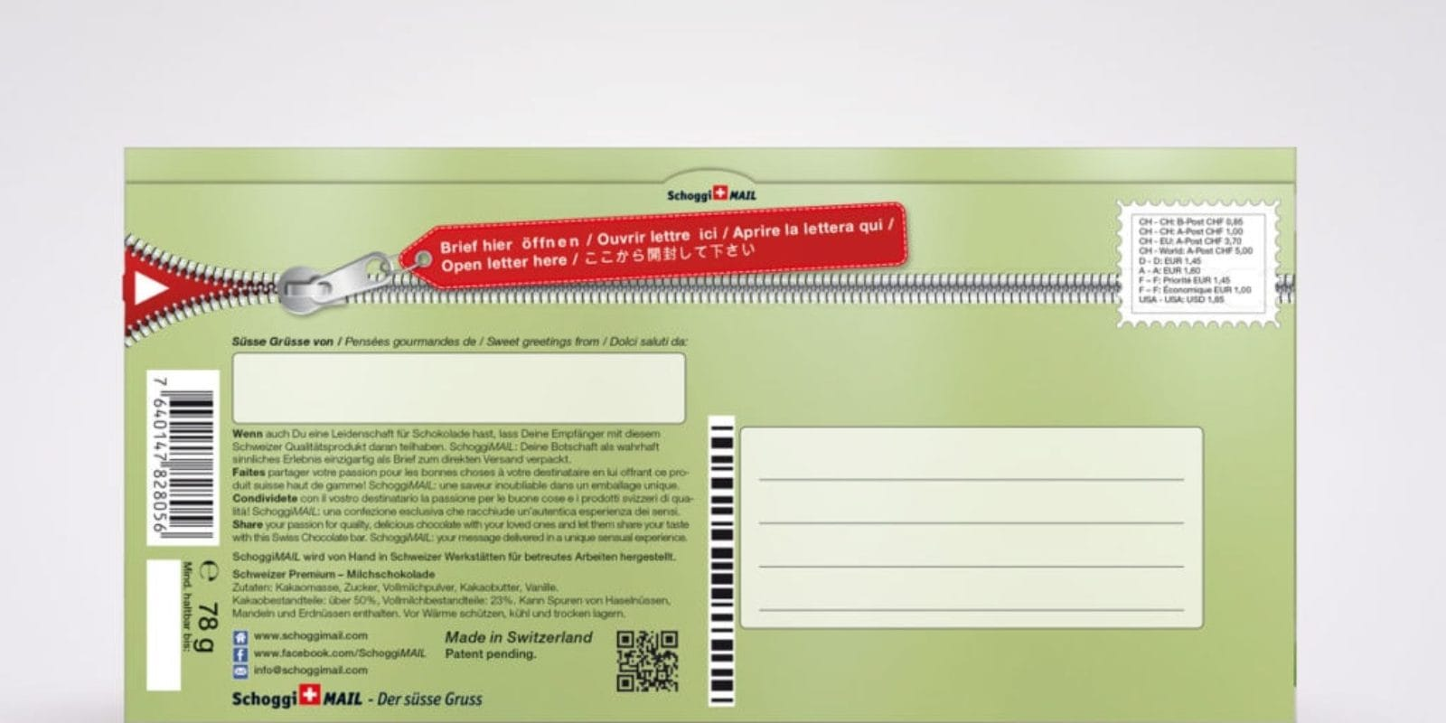 1137805-Fruehling-Kueken-back