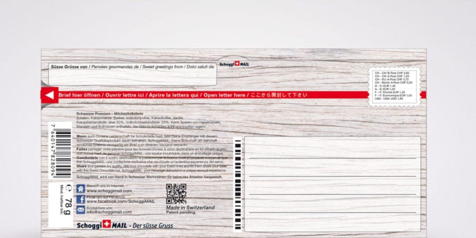 1137809-Matterhorn-Front-back