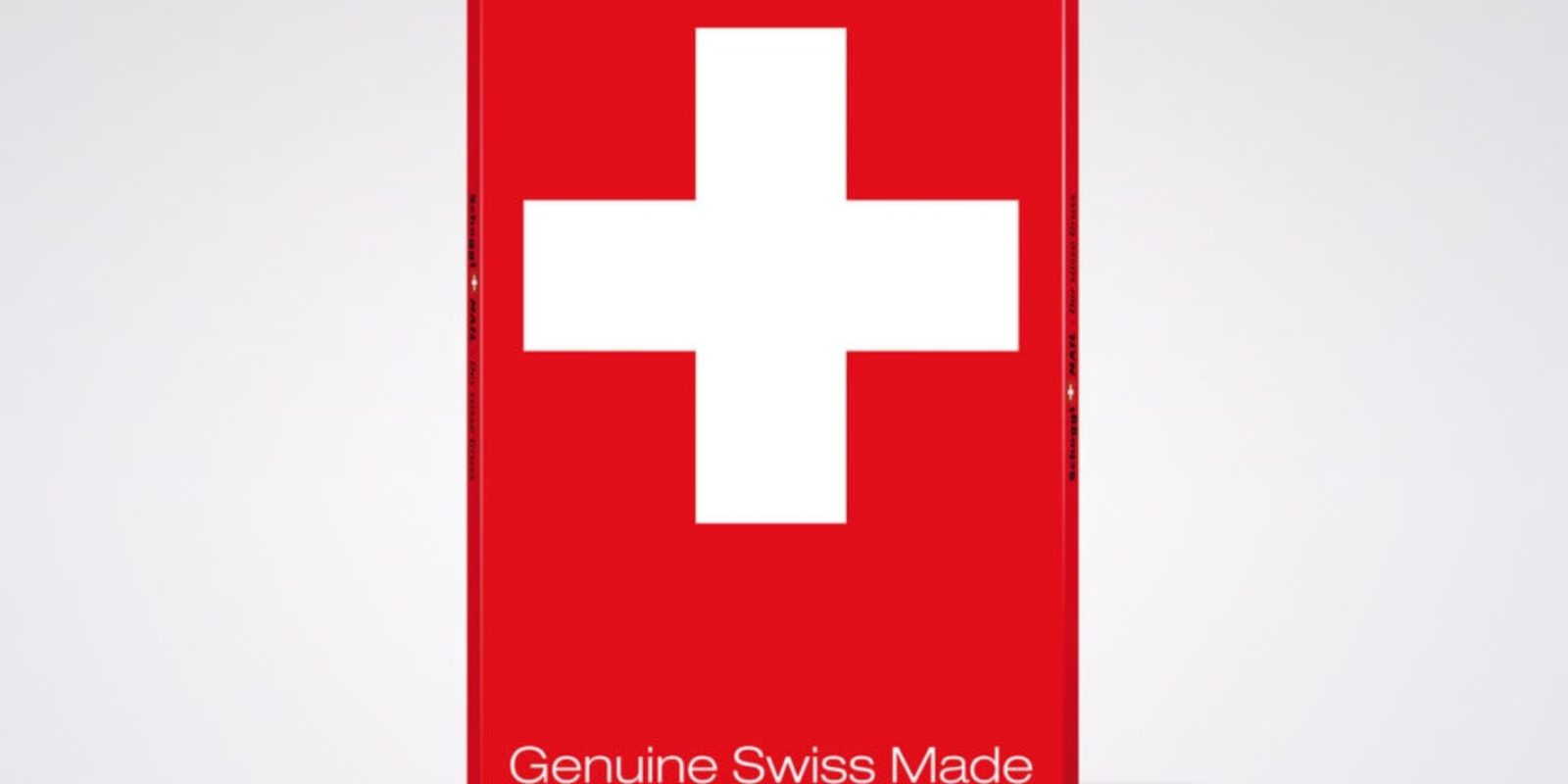 1137810-genuine-Swiss-Made-Front