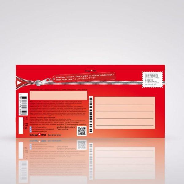 1137810-genuine-Swiss-Made-back
