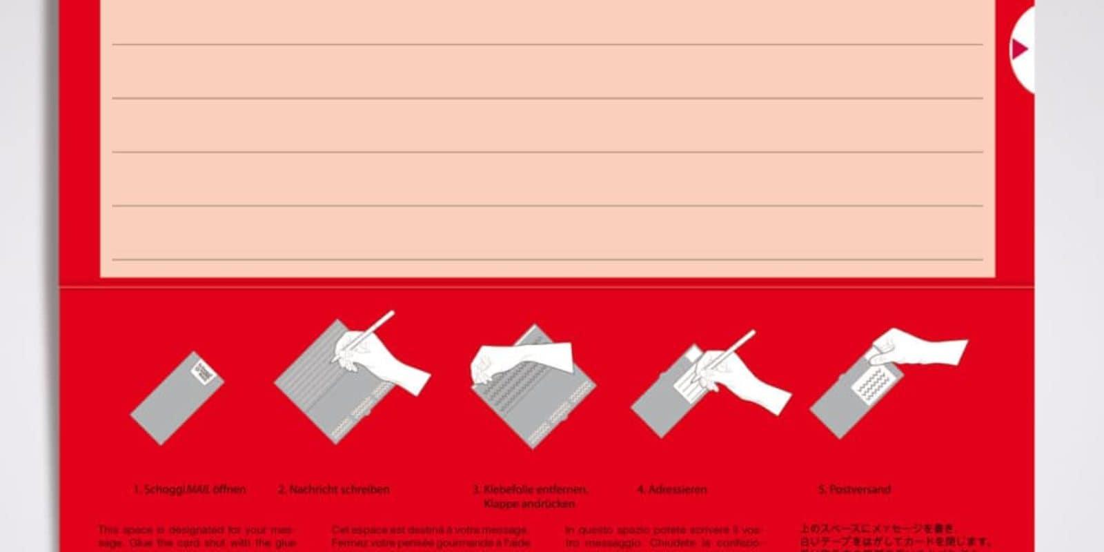 1137810-genuine-Swiss-Made-innen