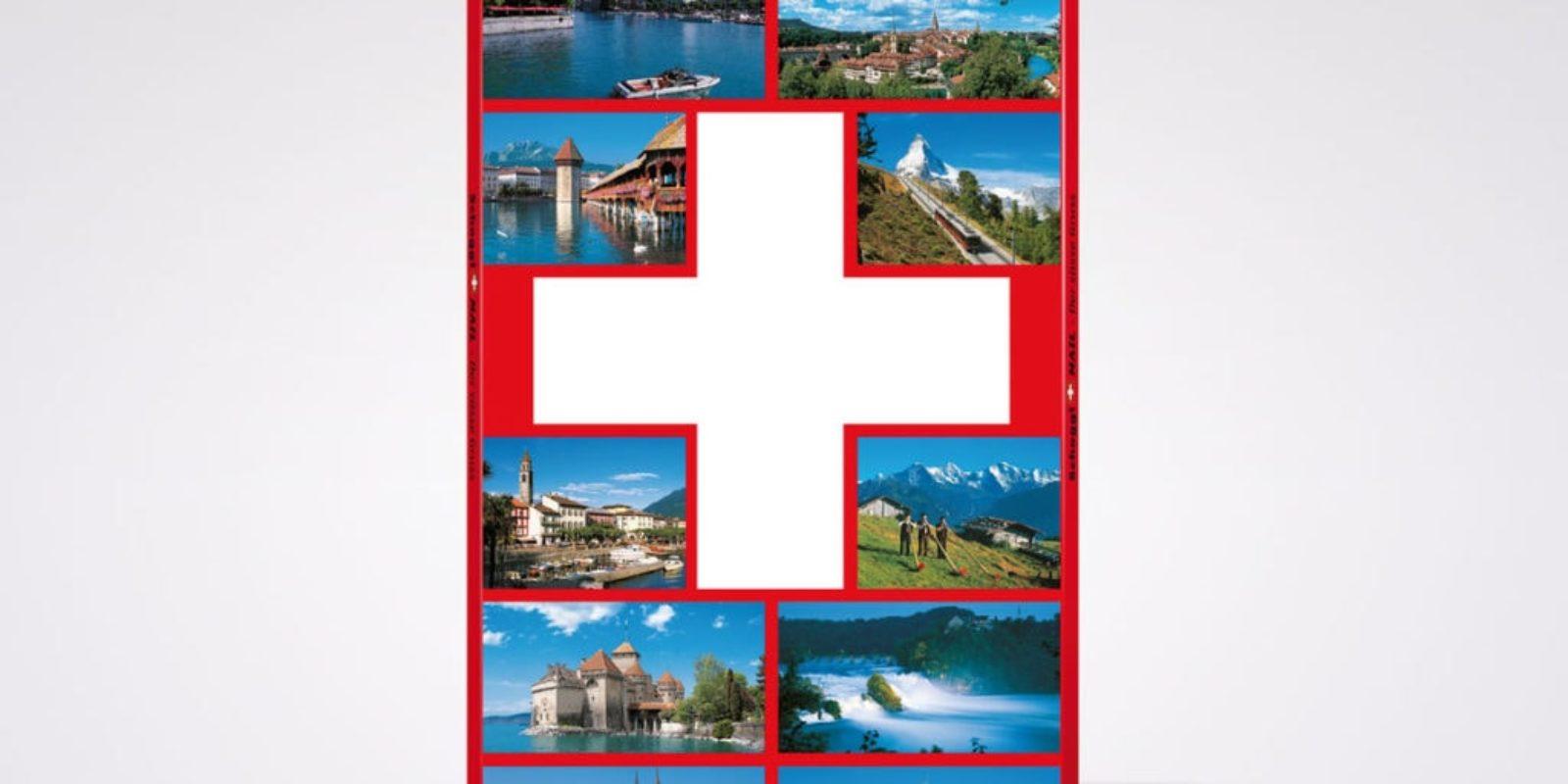1137812-Schweizer-Kreuzt-Front