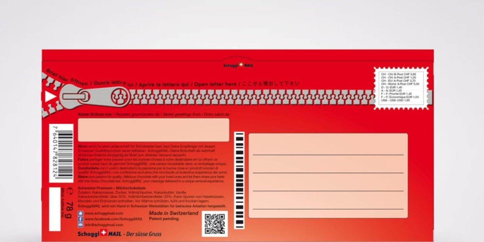 1137812-Schweizer-Kreuzt-back