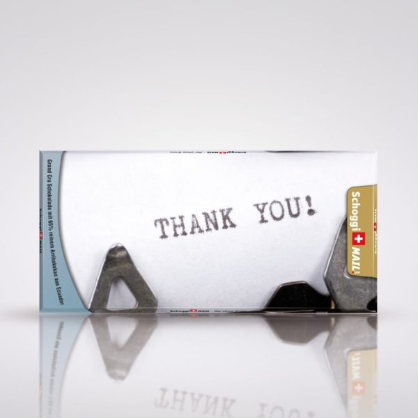 1137814-Thank-you_front