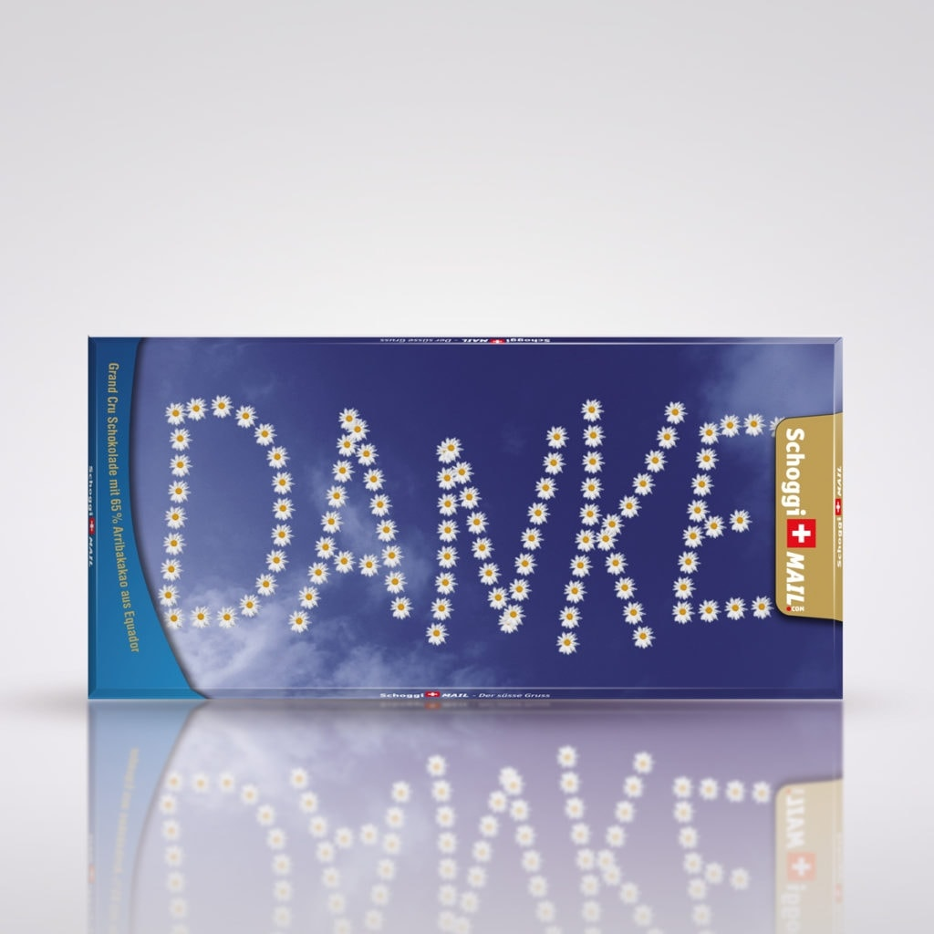 1137819-Danke-Margeriten-Front-Quer