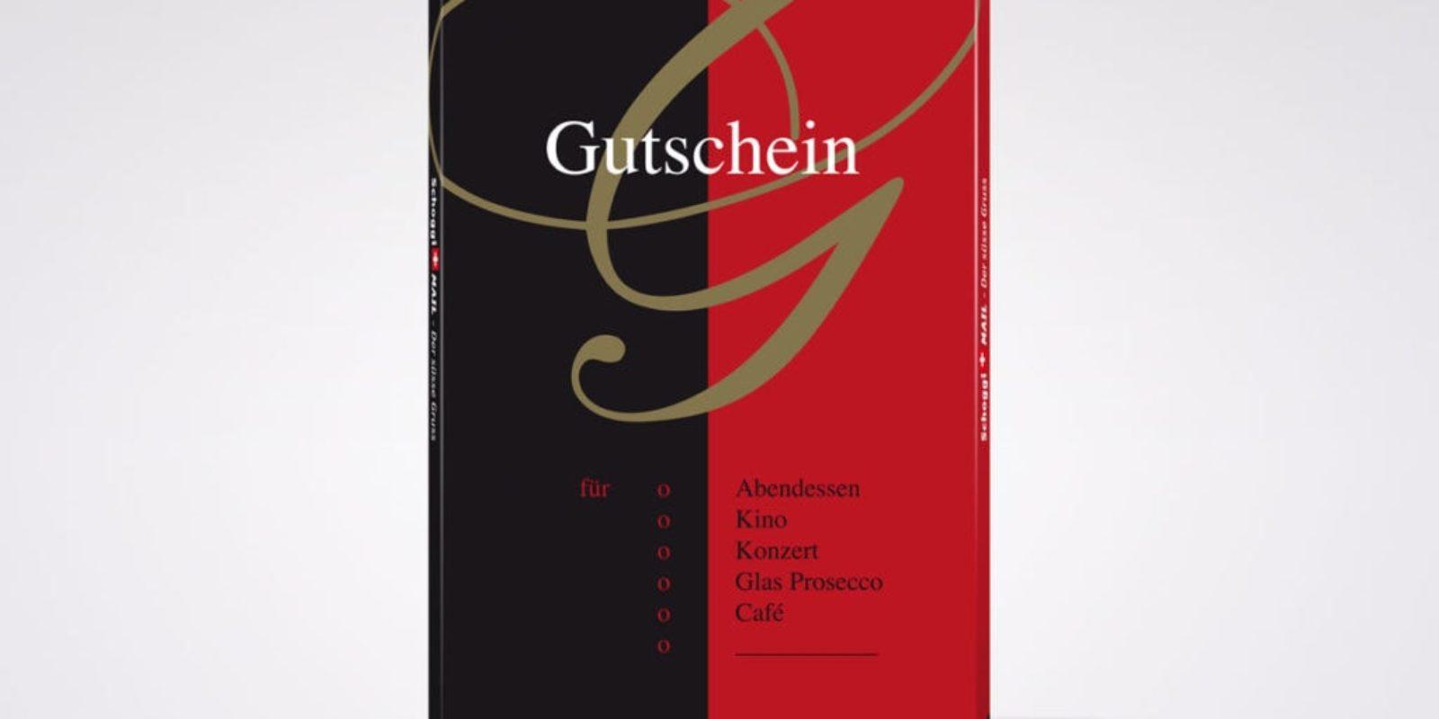 1137820-gutschein-schwarz-rot-Front