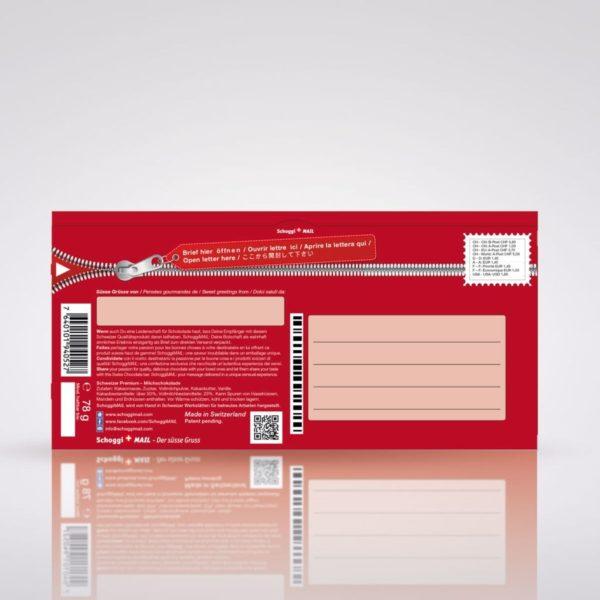 1137820-gutschein-schwarz-rot-back