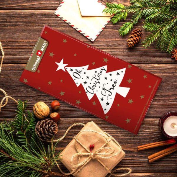 1137822-Weihnachtsbaum-motiv