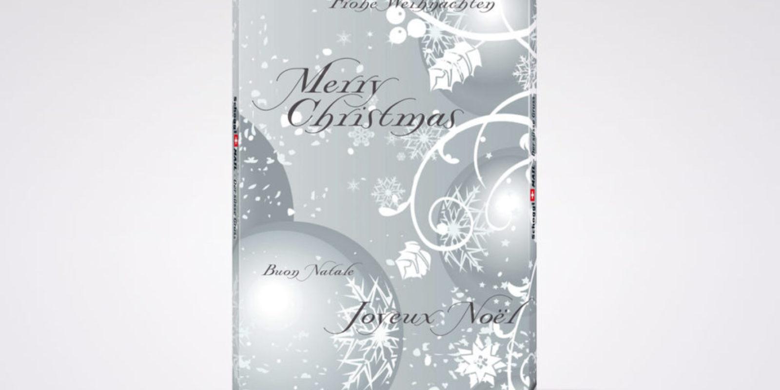 1137823-merry-christmas-grau_front