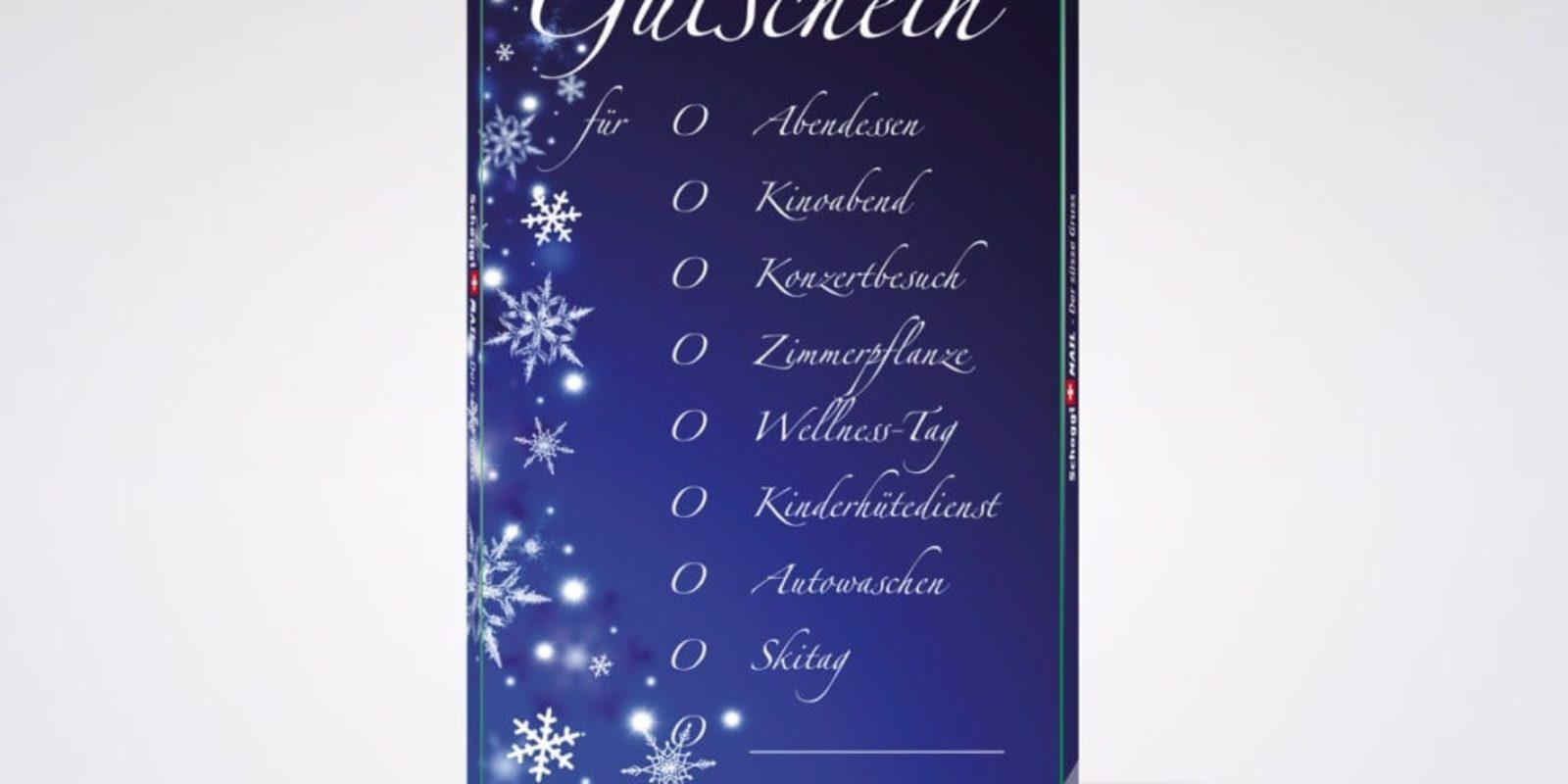 1137826-Wintergutschein-front