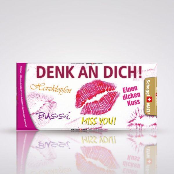 1137828-Denk-an-dich-kuss_front
