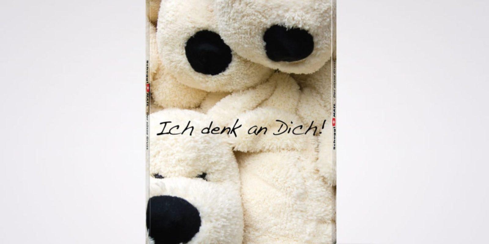 1137829-Denk-an-dich-hund-front