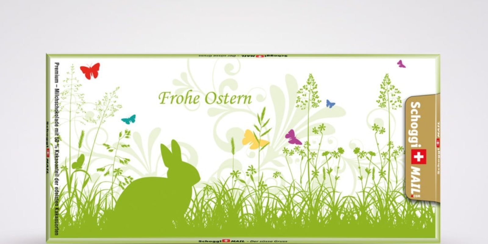 11378322-Osterwiese_front