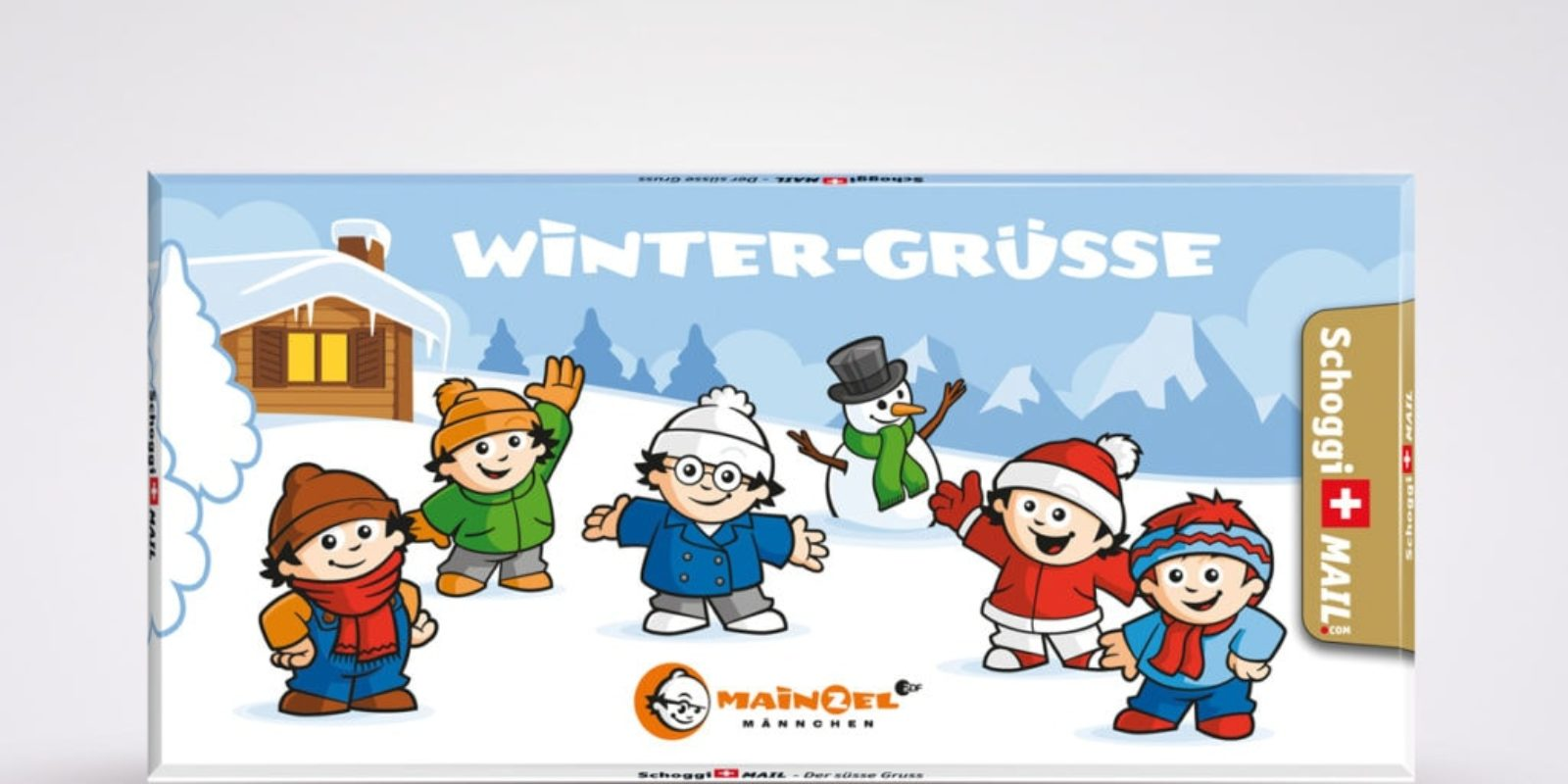 1137837-MM-Wintergruesse_front