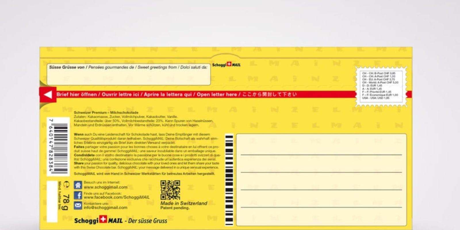 1137838-MM-zum-anbeissen_back