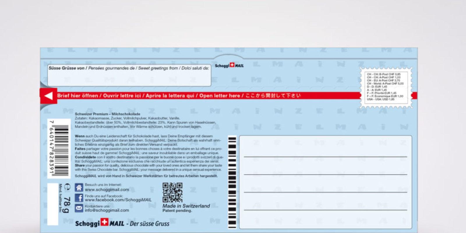 1137839-MM-das-wird-schon_back