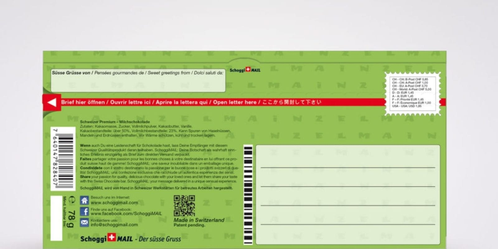 1137840-MM-Glucksbringer_back