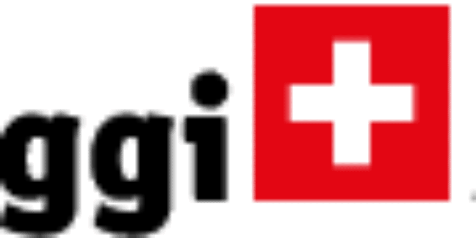 SchoggiMAIL Logo