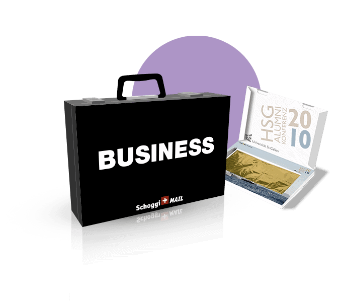 Icon-Business-600x600