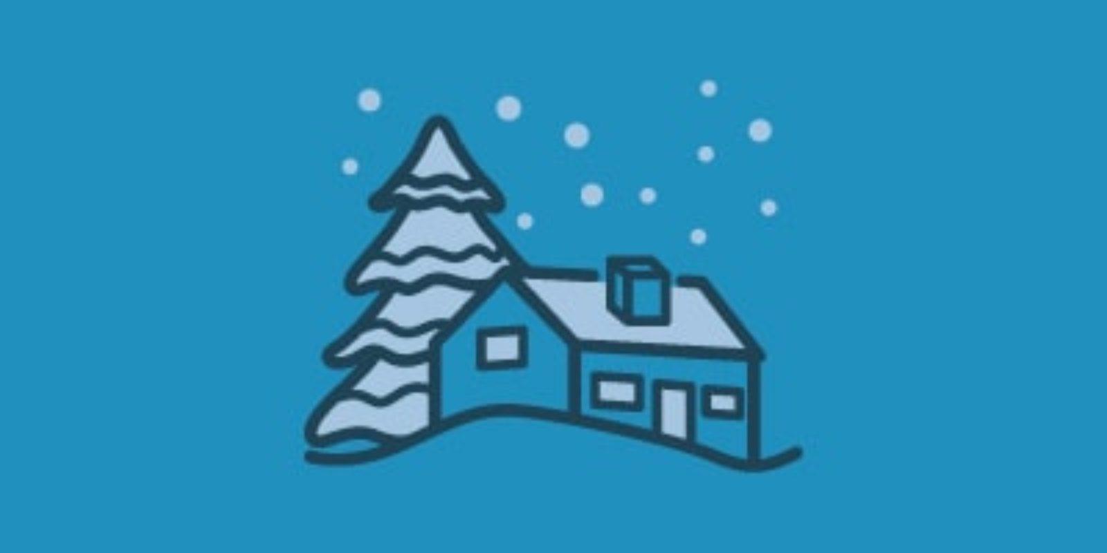 Kat-Icons-Winter