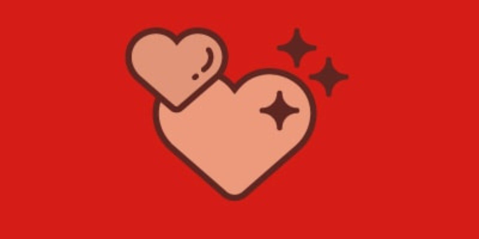 Kat-Icons-love