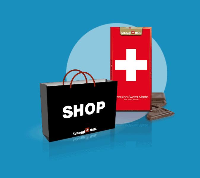 Shop-blue-600x600