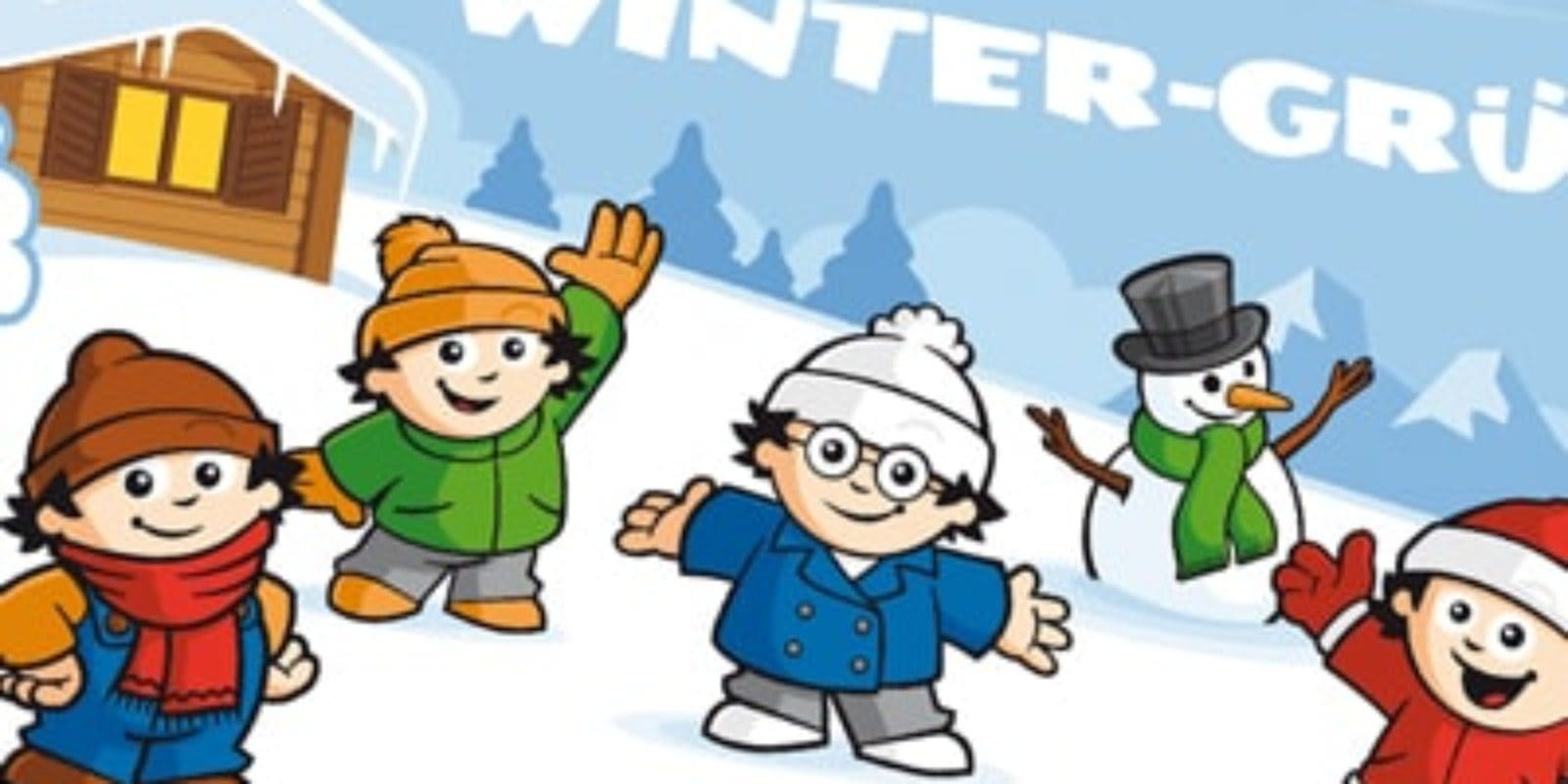winter-quad