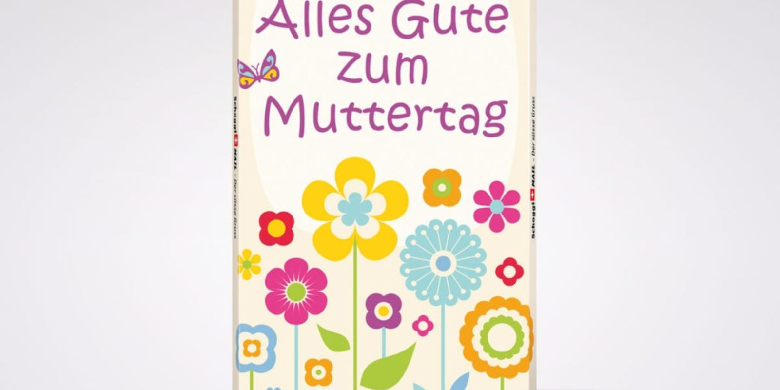 muttertag_front