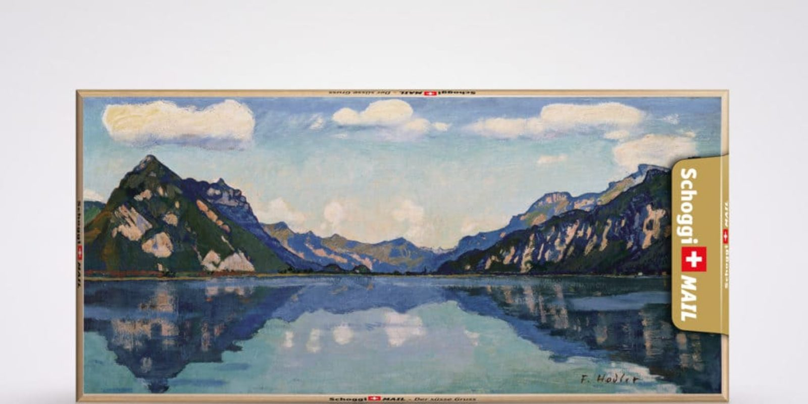1137841-Hodler-Thunersee_front