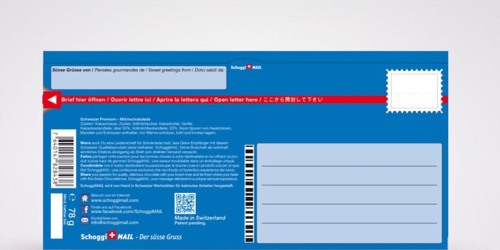 1137843-SchoggiMAIL_Zuerich_back
