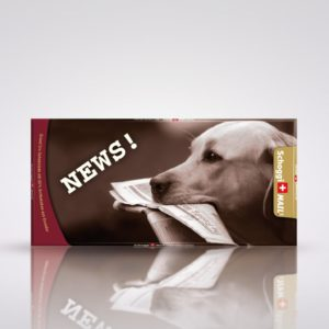 News - Hund
