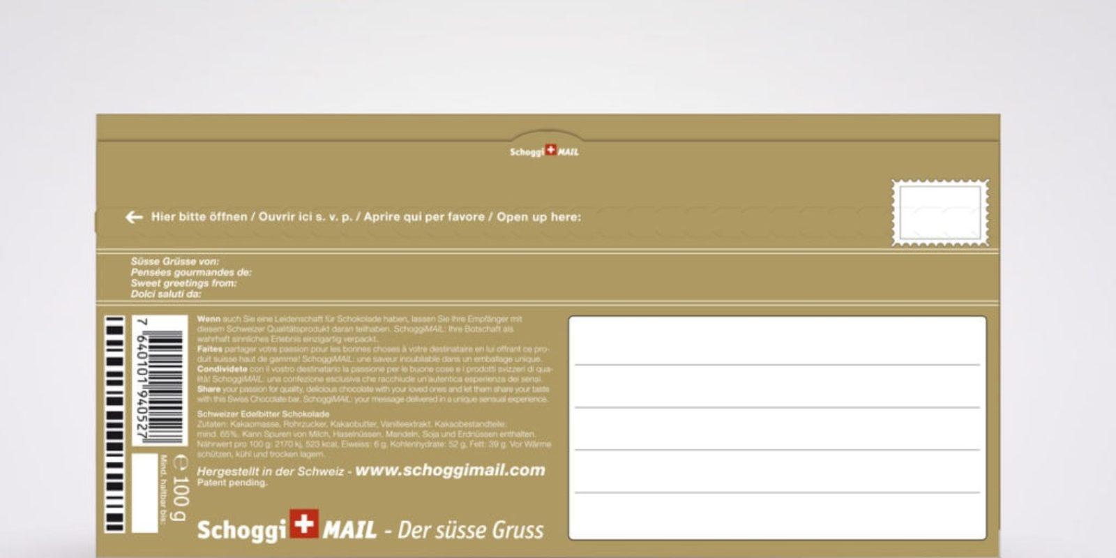 1137850-SchoggiMAIL-Weil-Blume_back
