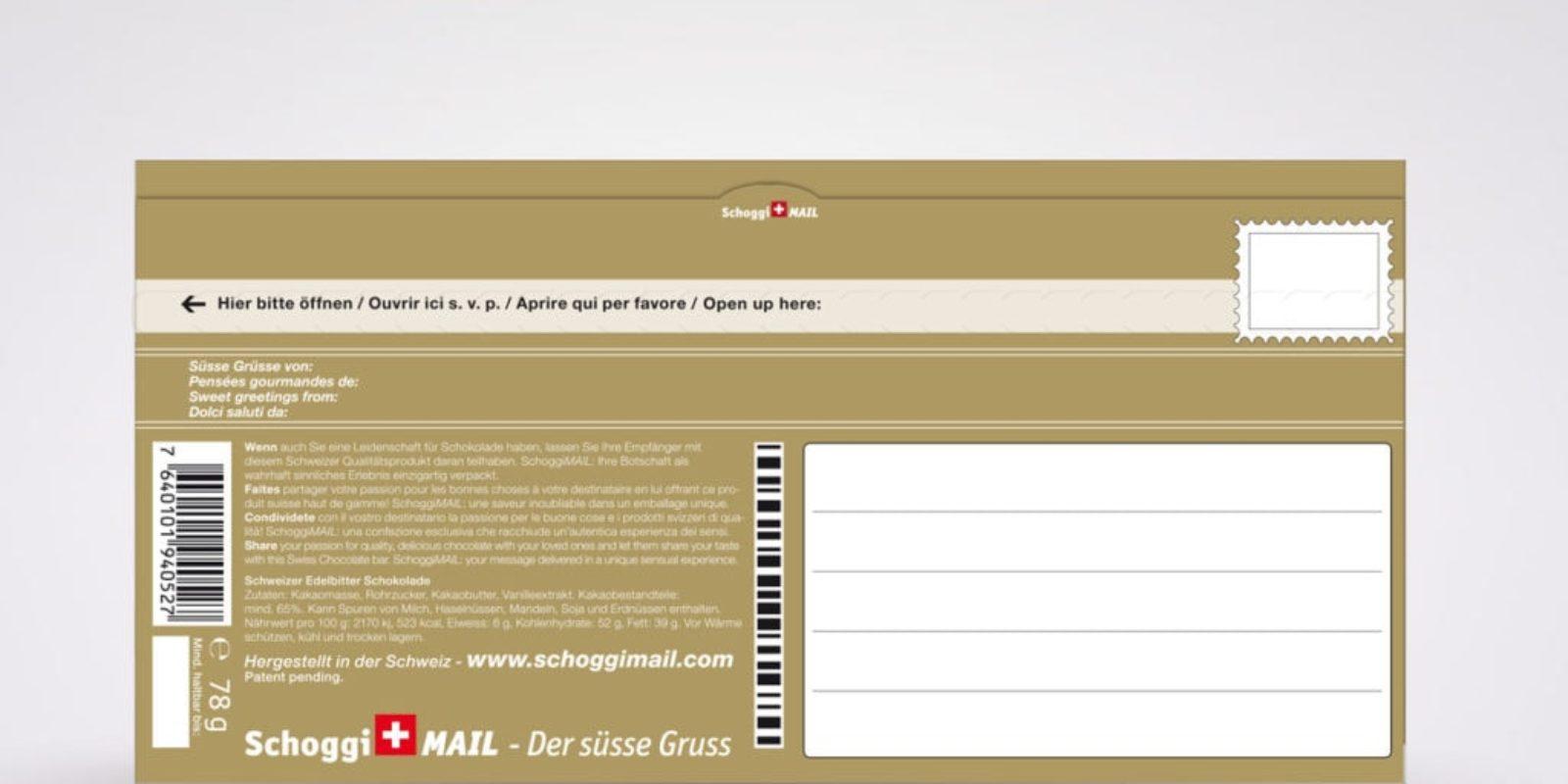 1137851-SchoggiMAIL-Einfach-so_back