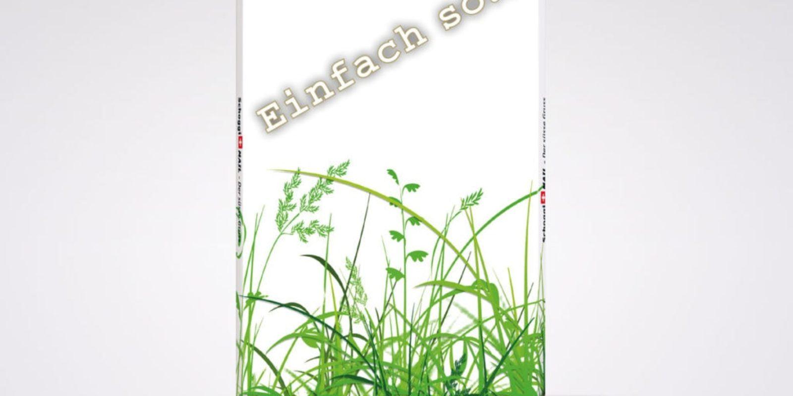 1137851-SchoggiMAIL-Einfach-so_front