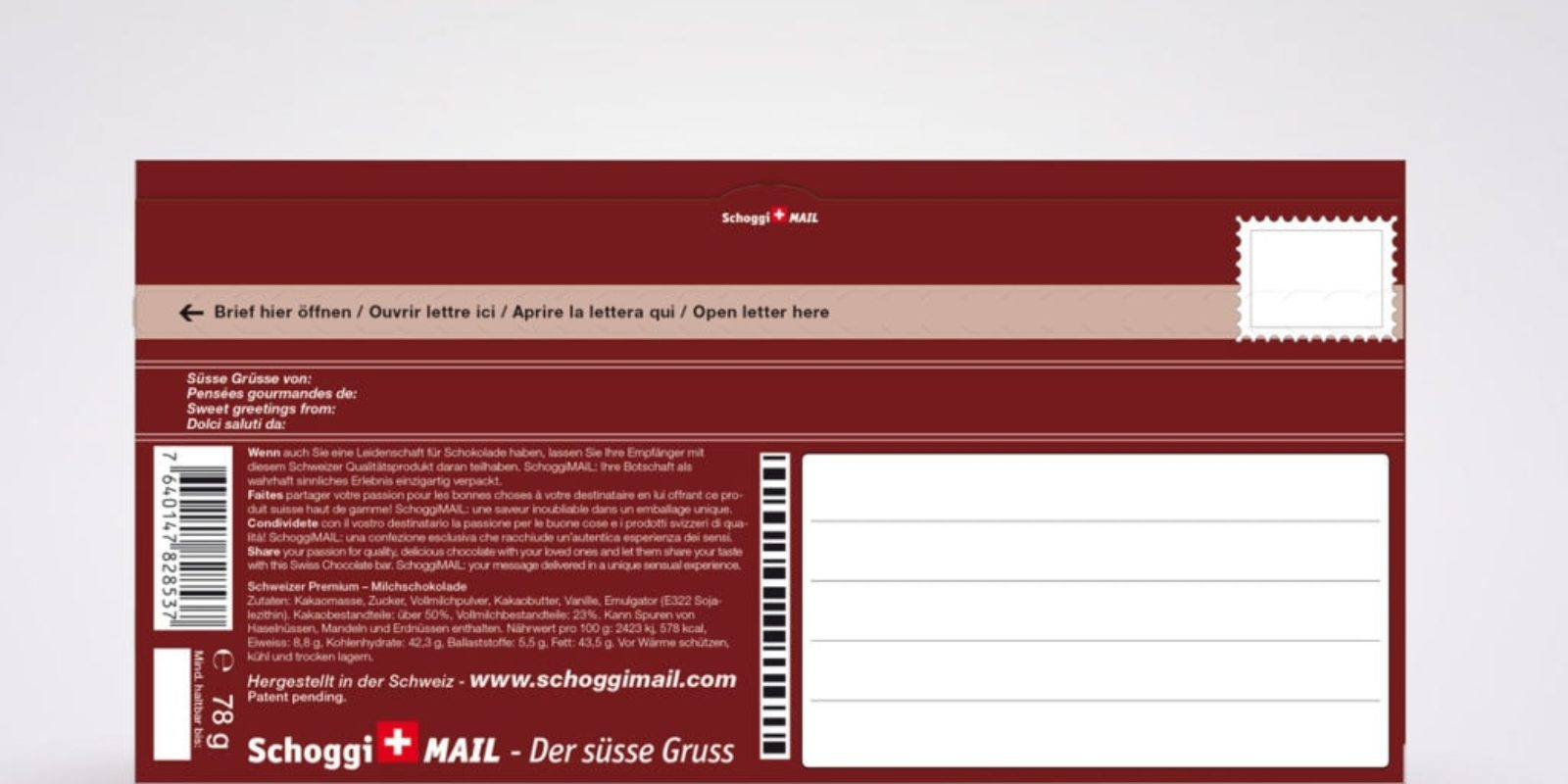 1137853-SchoggiMAIL_Gluecksgefuehle_back