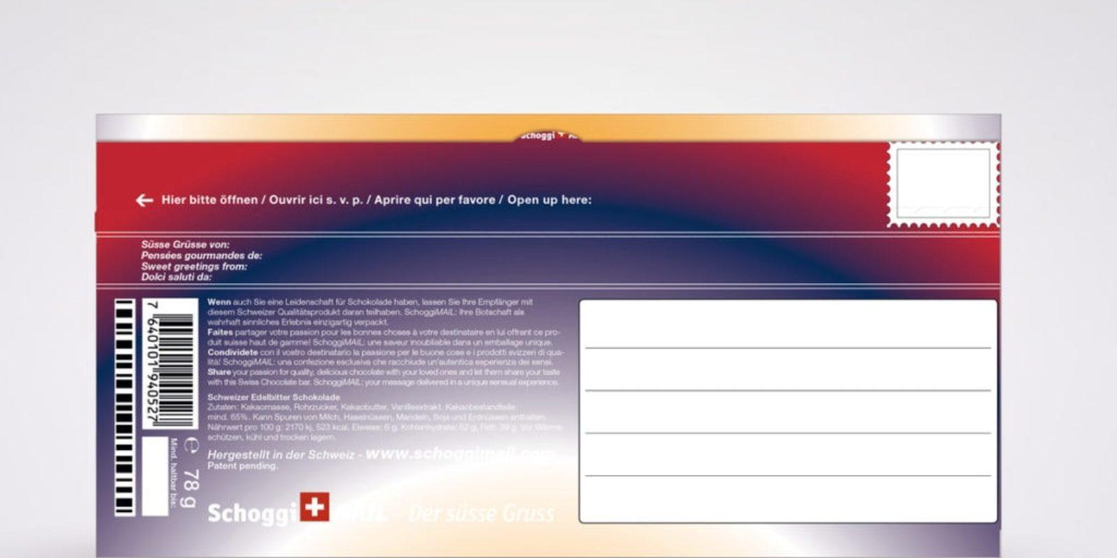 1137856-SchoggiMAIL-Sonnige-Gruesse_back