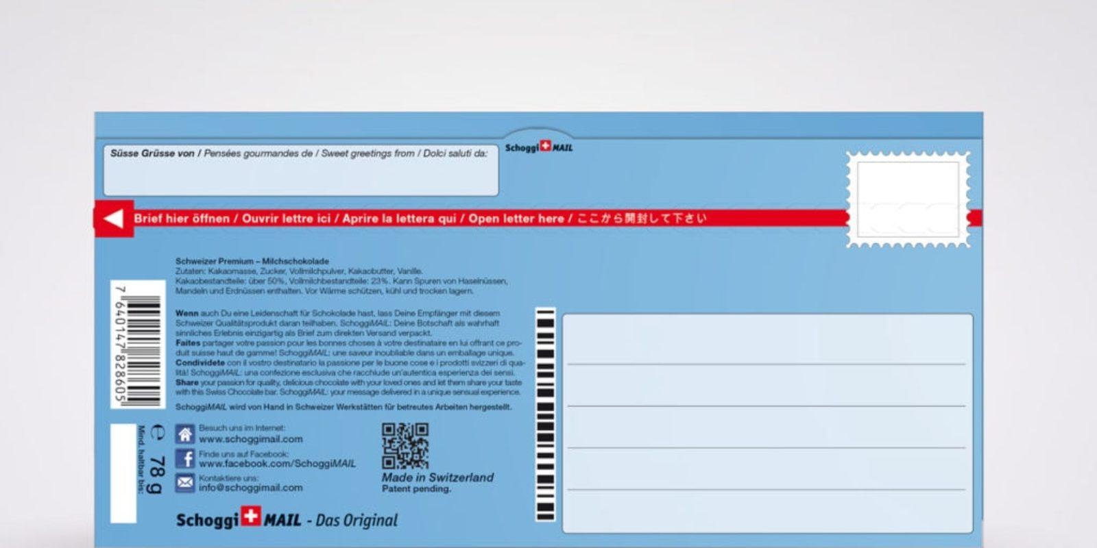1137860-SchoggiMAIL_Li-Vaduz-Blumen_back