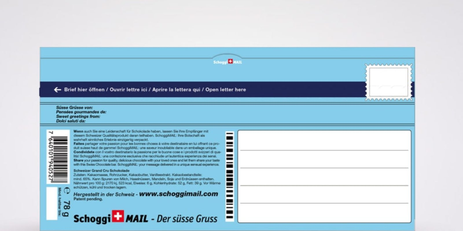 1137861-SchoggiMAIL_SOS_back