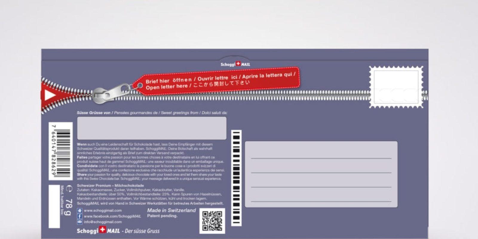 1137862-SchoggiMAIL-Entschuldigung-Gerbera_back