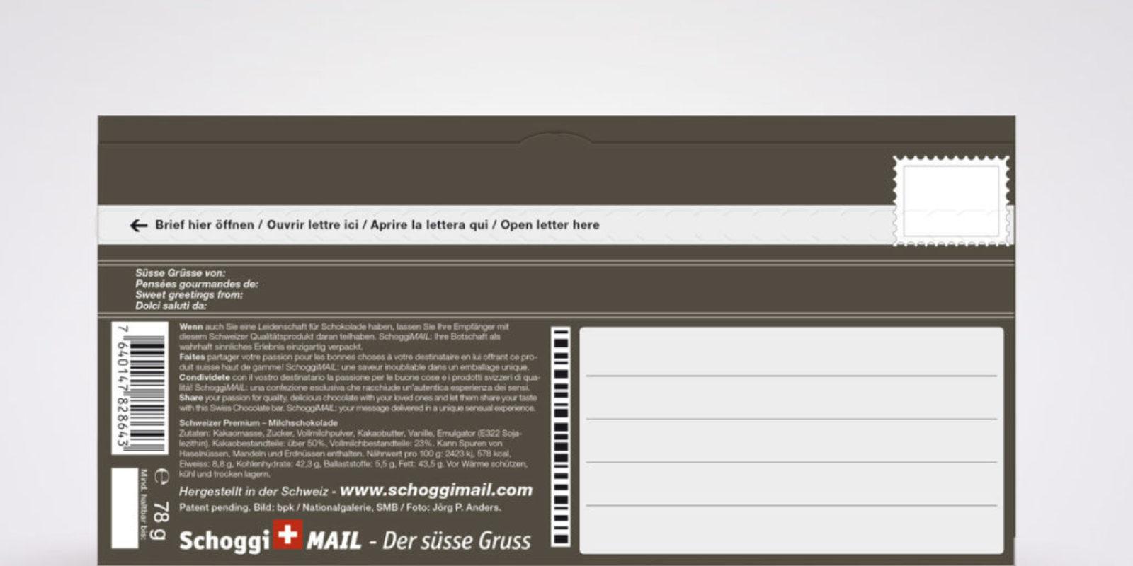 1137864-SchoggiMAIL_Der-arme-Poet_back