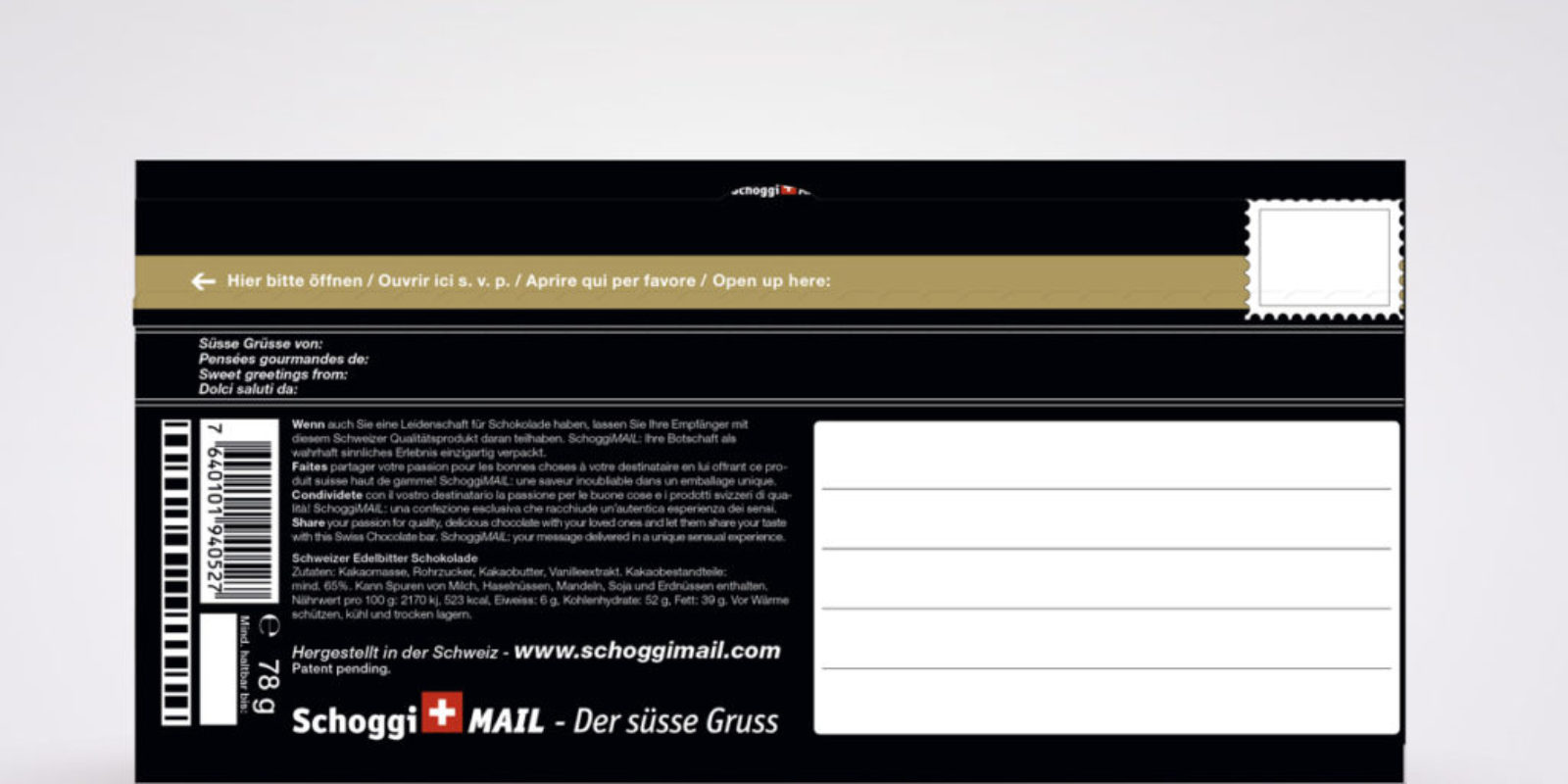 1137865-SchoggiMAIL_Asse-Glücksbringer_back