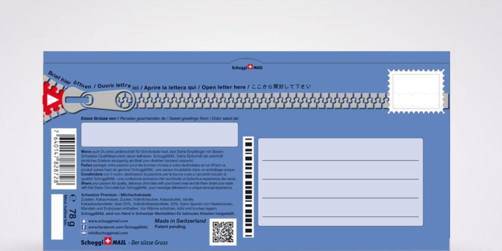 1137872-SchoggiMAIL_Merci-Danke_back