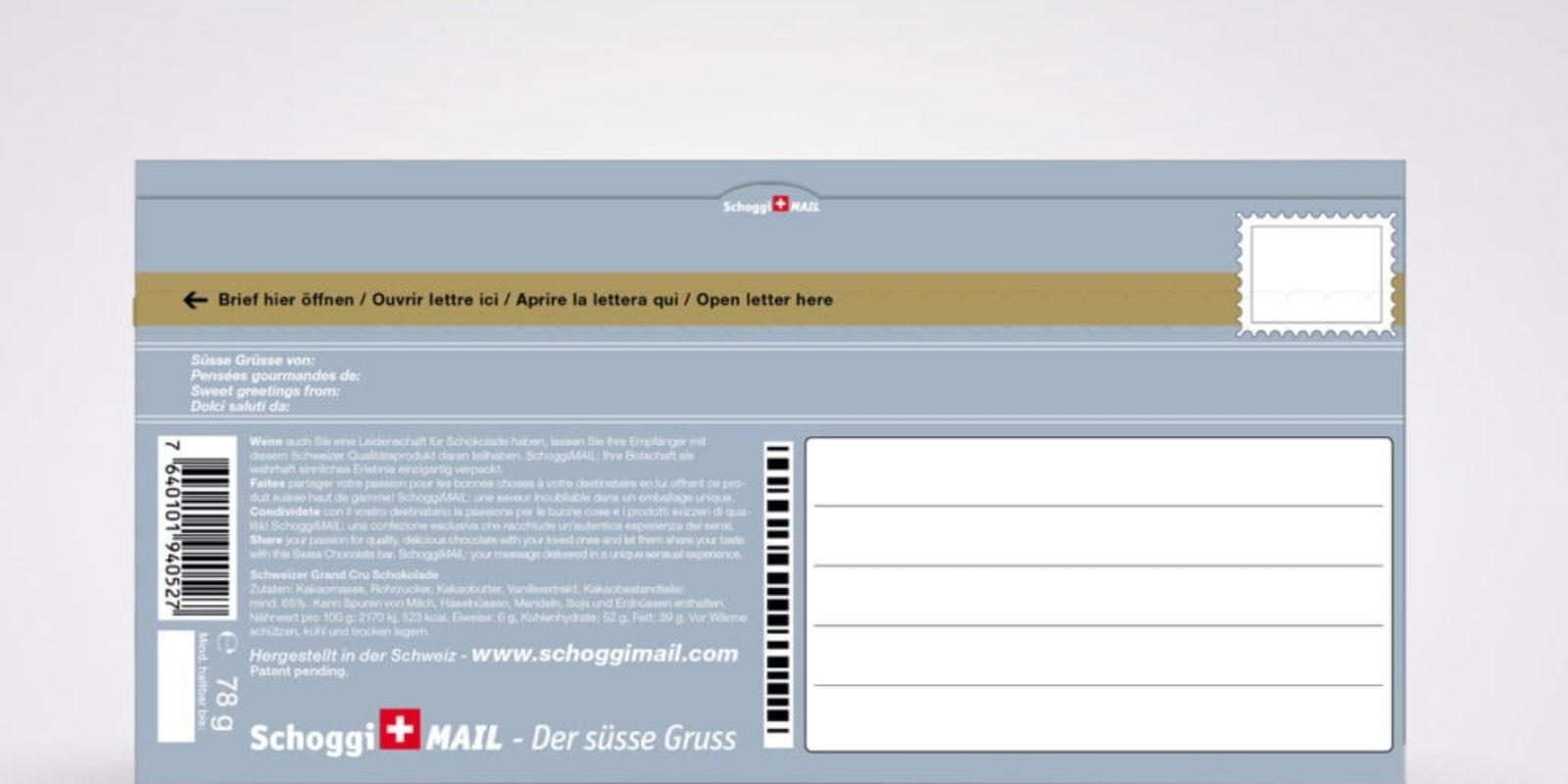 1137875-SchoggiMAIL-Single-Again_back