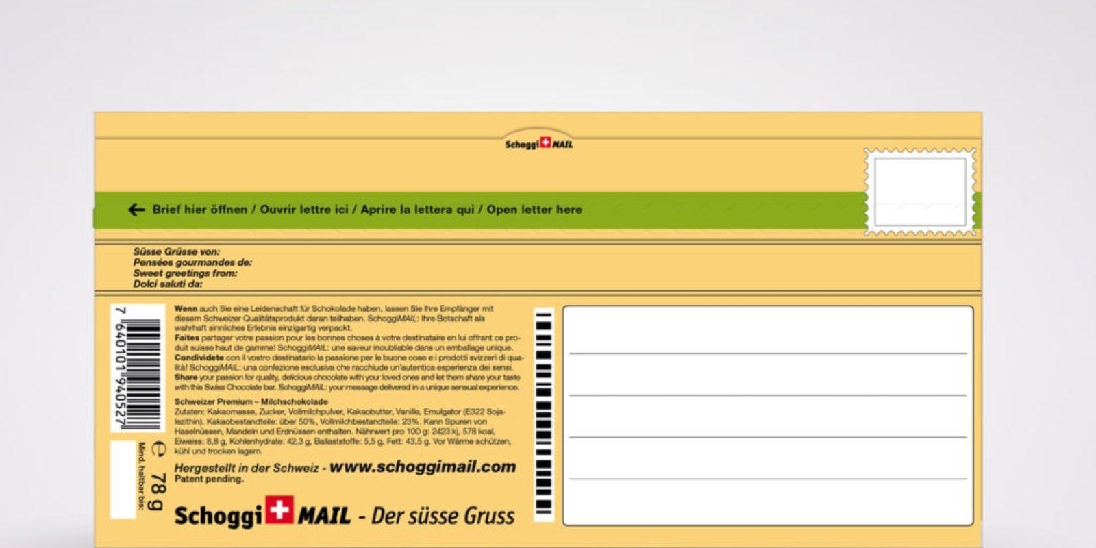 1137876-SchoggiMAIL-Hurra-zur-Geburt_back