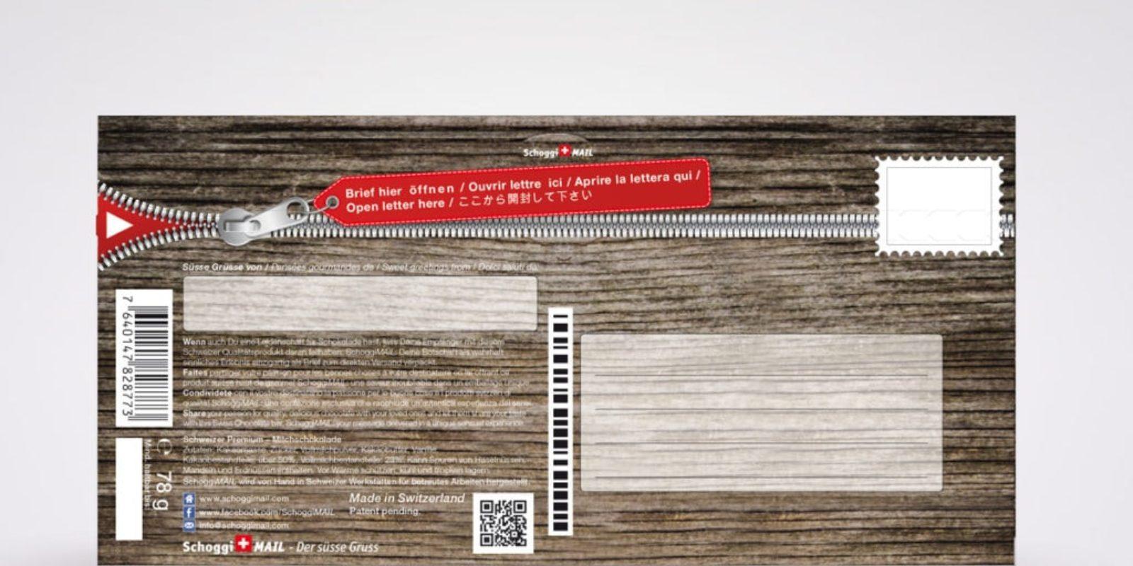 1137877-SchoggMAIL-Weihnachten-Holz_back