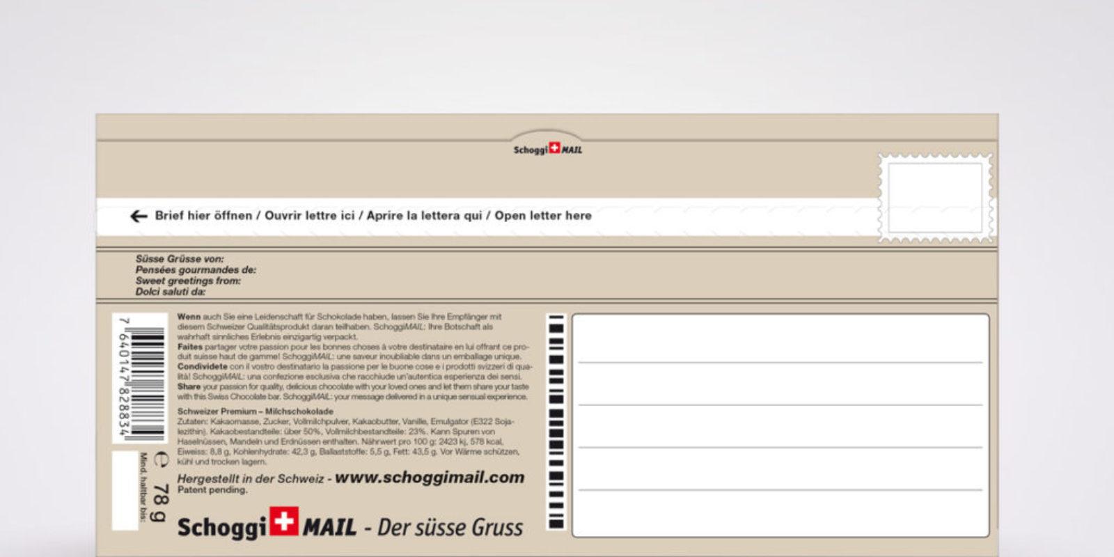 1137883-SchoggiMAIL_Hund-Lucy_back