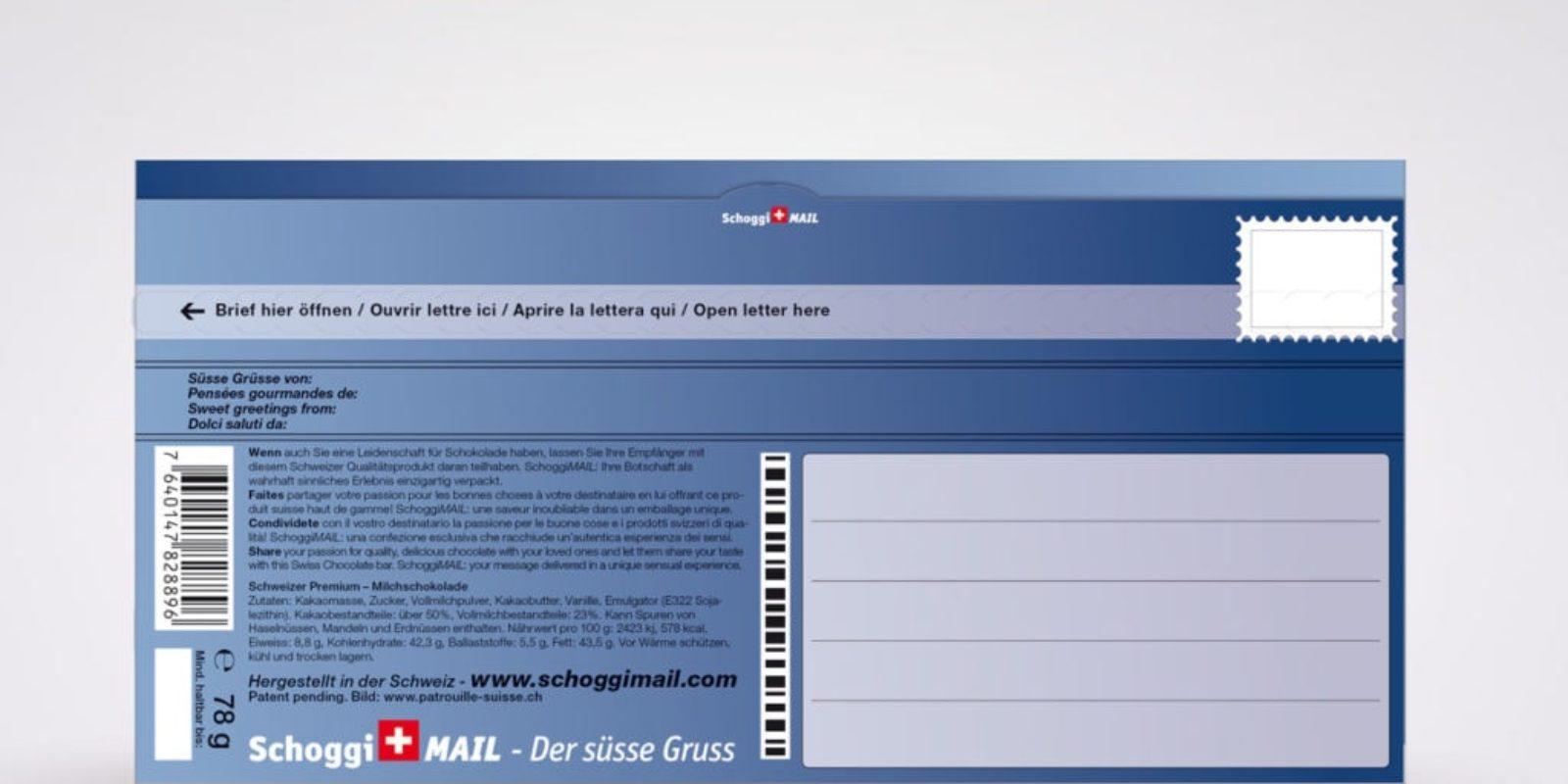 1137889-SchoggiMail_Patrouille-Suisse_Linkskurve_back